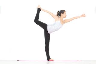 जीवन में व्यायाम का महत्व पर निबंध