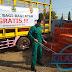 Oversupply, Terdeteksi Ada 40 Juta Ayam Potong di Jateng Siap Jual