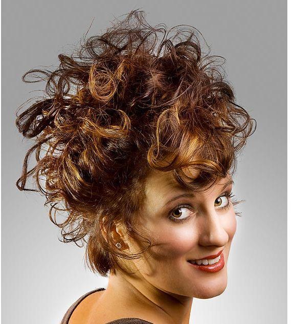 Pleasing Wedding Hairstyles Bridal Hairstyle Ideas Hairstyles Haircuts Short Hairstyles For Black Women Fulllsitofus