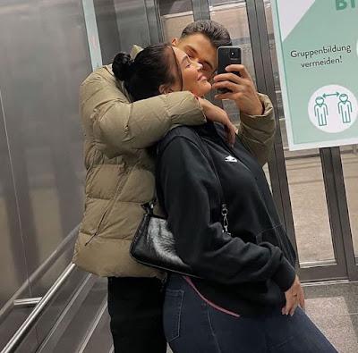 cute relationship hug goals 2021