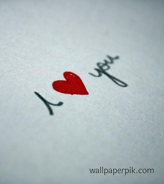 Love Heart Images Download आय लव यू फोटो