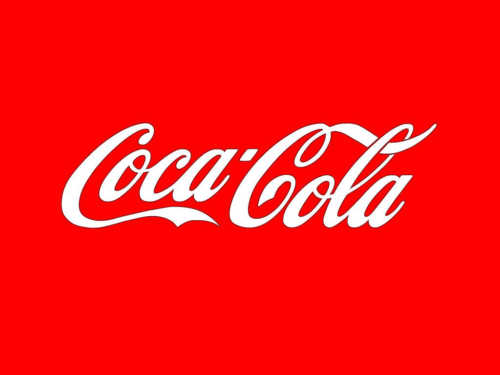 MedFriendly Medical Blog: The Medical History of Coca-Cola