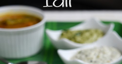 how to prepare idli at home