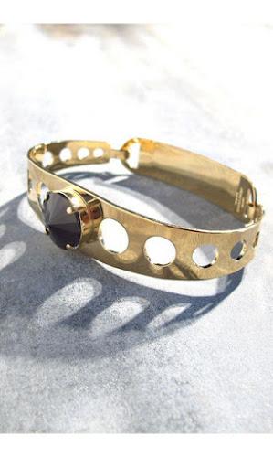 bracelet Viveka Bergstrom