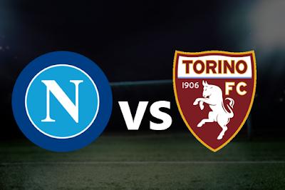 اون لاين مشاهدة مباراة نابولي و تورينو 6-10-2019 بث مباشر في الدوري الايطالي اليوم بدون تقطيع