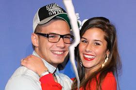 Pedro Und Sarah Trennung
