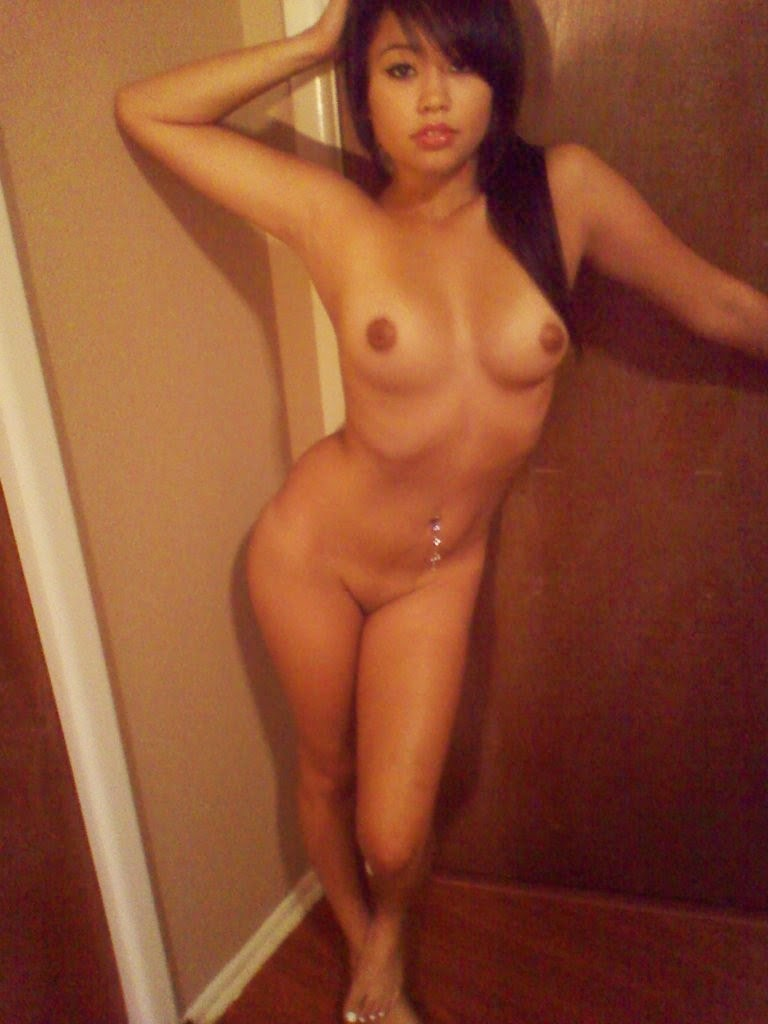 Beautiful Malaysian Nude Photos