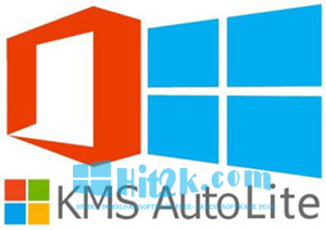 KMSAuto Lite 1.2.8 Activation Lifetime [Latest] Full Version!