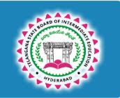 manabadi ts senior Inter Results 2017