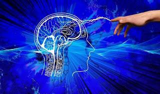 Pola Pikir Negatif yang Tidak Disadari