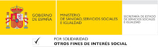 http://www.msssi.gob.es/