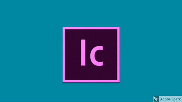 Adobe InCopy 2020 v15.0.0.155 For Mac Torrents Crack