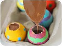Páscoa, Caça aos ovos, Decoração de Páscoa, Comidas criativas para Páscoa, Easter, Etiquetas, Download, Mamãe Criativa, Mamãe Chef, Festinhas, Lembrancinhas pascoa, ovo de páscoa, biscoito oreo, coelhinho da páscoa