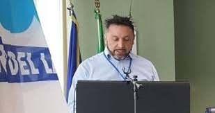 """Fca Melfi, Ugl:""""Buone notizie per il sito Lucano"""