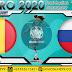 PREDIKSI BOLA BELGIUM VS RUSSIA MINGGU, 13 JUNI 2021