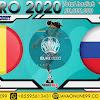 PREDIKSI BOLA BELGIUM VS RUSSIA MINGGU, 13 JUNI 2021 #wanitaxigo