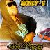 DOWNLOAD MP3: Money-B - Keep Praying