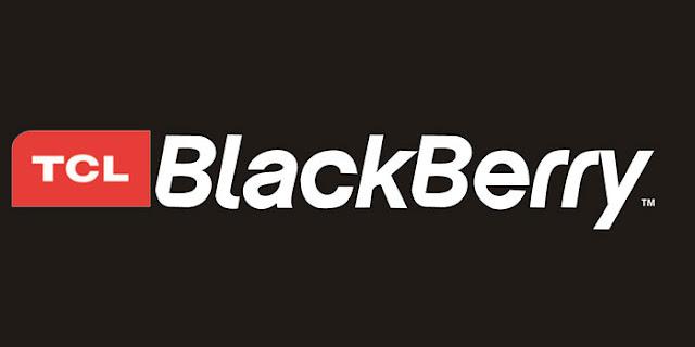 blackberry-tcl-communication-collaboration