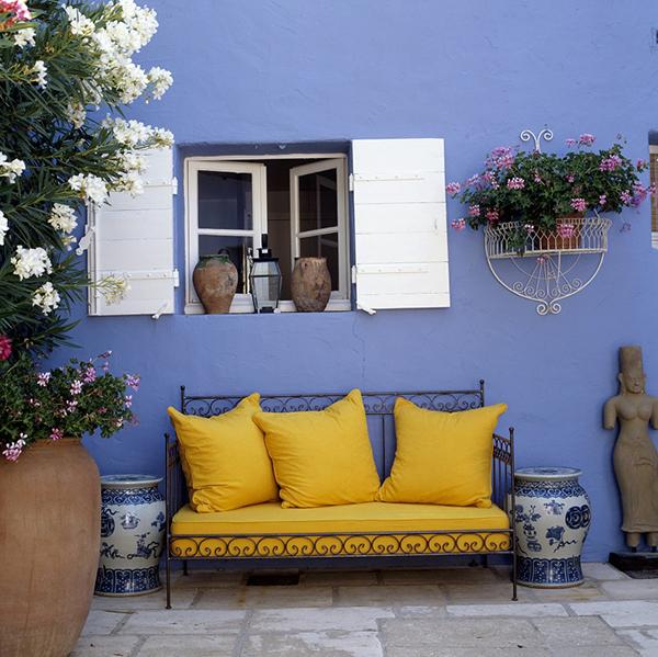 garden-seats-na-decoracao-jardim-blog-abrir-janela