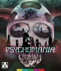 https://mvdb2b.com/s/PsychomaniaBlurayDVD/AV082