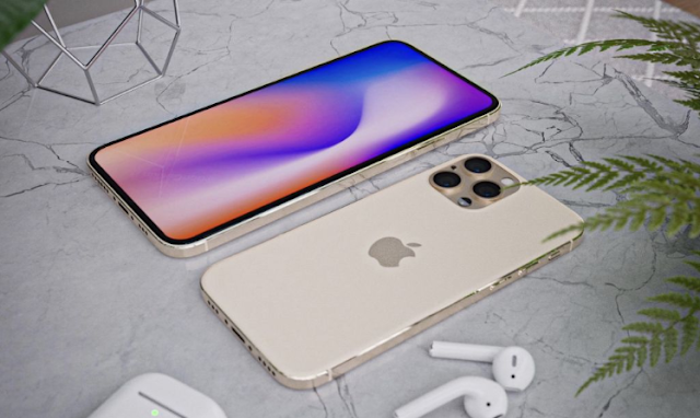 Apple's upcoming iPhone 12 smartphone lineup is already in the leaks since the launch of iPhone 11, iPhone 11 Pro and iPhone 11 Pro Max. In this post I am going to discuss about what has been around the Internet about the upcoming iPhone 2020 smartphones.