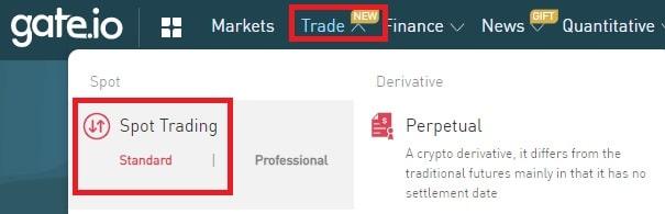 Comprar EFFORCE (WOZX) GATE.IO con USDT Y Bitcoin