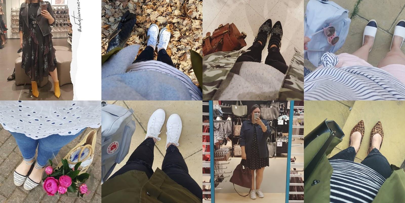 My Style 2018