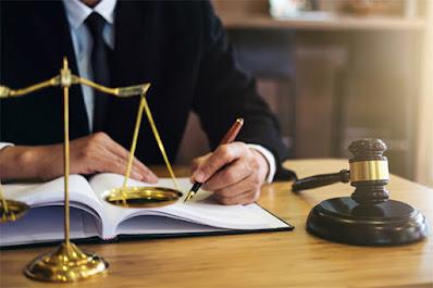 Daftar Pengacara Perceraian Jogja yang terbaik dan resmi