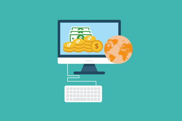 Sự thật những cách kiếm tiền online không cần vốn?