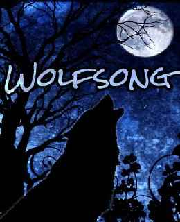 Wolfsong wallpapers, screenshots, images, photos, cover, posters