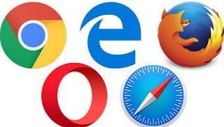 Browse kya or best top browser kon-kon hai
