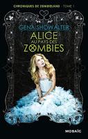 https://exulire.blogspot.com/2020/01/chroniques-de-zombieland-t1-alice-au.html