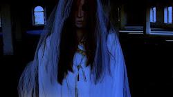 कौन बनता है भूत प्रेत? भूतो के प्रकार क्या है | bhut pret atma kya hai?