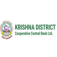 DCCB-Bank-Krishna-Recruitment-2021