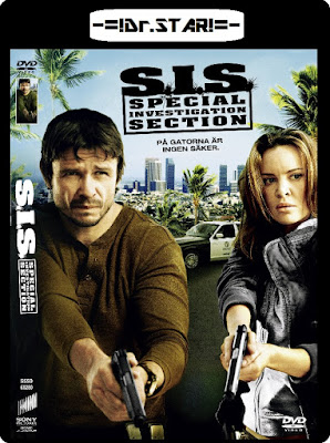 S.I.S 2008 Dual Audio 720p WEB HDRip 700Mb x264 world4ufree.Com.co, hollywood movie S.I.S 2008 hindi dubbed dual audio hindi english languages original audio 720p BRRip hdrip free download 700mb movies download or watch online at world4ufree.Com.co