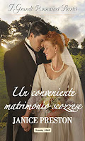 https://www.amazon.it/conveniente-matrimonio-scozzese-Romanzi-Lochmore-ebook/dp/B07ZD86F44/ref=sr_1_55?qid=1573934843&refinements=p_n_date%3A510382031%2Cp_n_feature_browse-bin%3A15422327031&rnid=509815031&s=books&sr=1-55