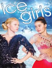 Ice Girls (2016)