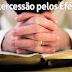 Lição 10 - A Intercessão pelos Efésios