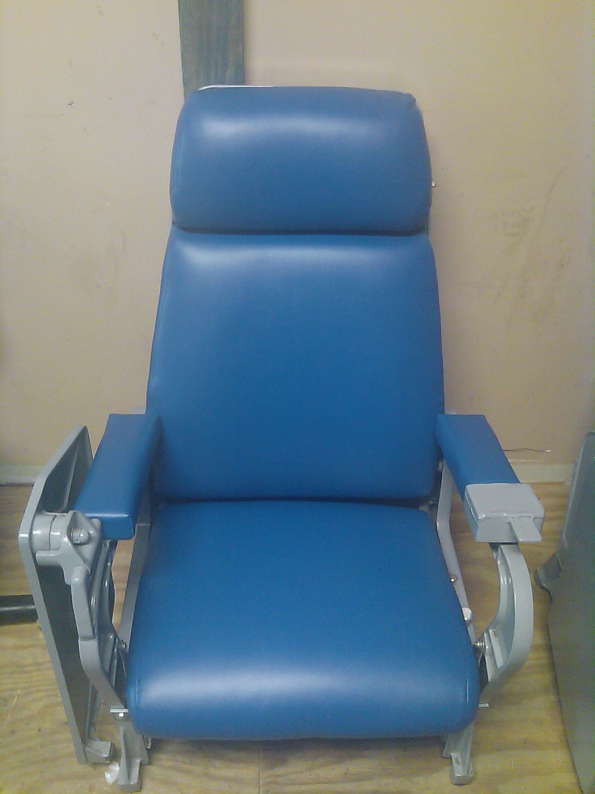 nice office chair reddit folding v-tip caps aviator shutupandtakemymoney
