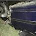 Plane kod Tuzle: Mladić poginuo prilikom slijetanja automobila s ceste