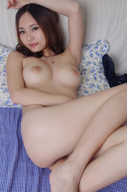 Hot nude women in their forties
