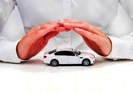 Sejumlah Perlindungan yang Bisa Didapatkan Dari Asuransi Mobil All Risk