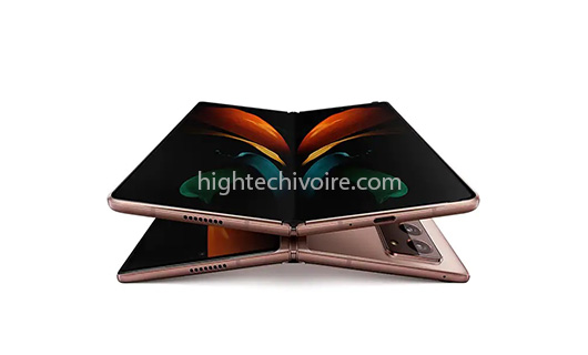 Samsung-galaxy-z-fold-2-5g-prix-date-de-sortie-caracteristiques-techniques