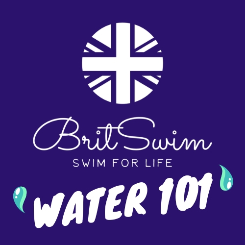 Water 101 learn swimming beginner lessons swim Muscat Omam all ages