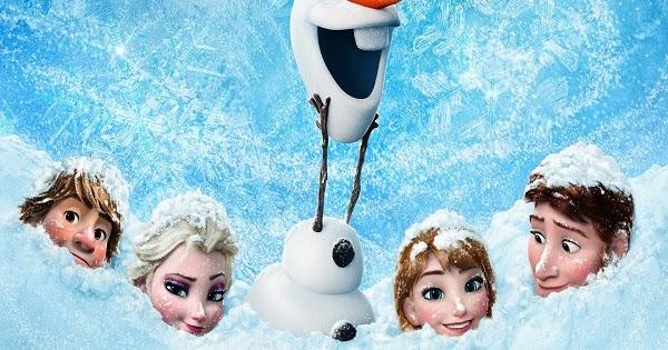 Watch frozen disney online free no download