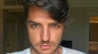 Luigi Favoloso scomparso, a Pomeriggio 5 la rivelazione: «Sta bene, è in Svizzera a Locarno»