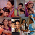 YRKKH Best Serial of Star Plus