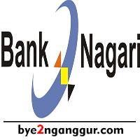 Lowongan Kerja Bank Nagari April 2018