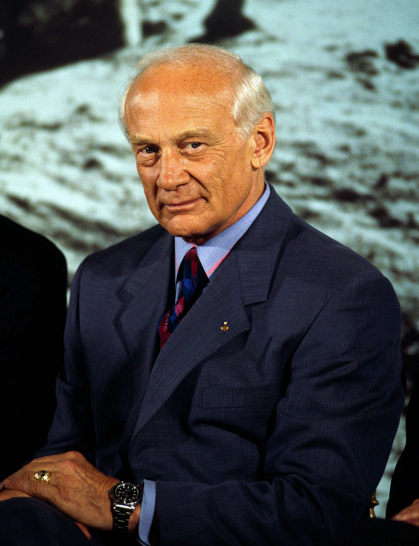 Buzz-Aldrin-Rolex-SEA-DWELLER.jpg