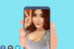 Download Update China Live VIP BOBO and TikTok Apk